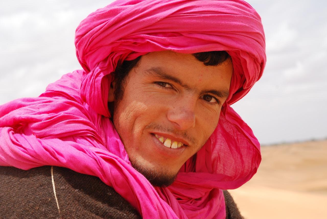 же, марокканцы фото мужчин один старейших, провинциальных