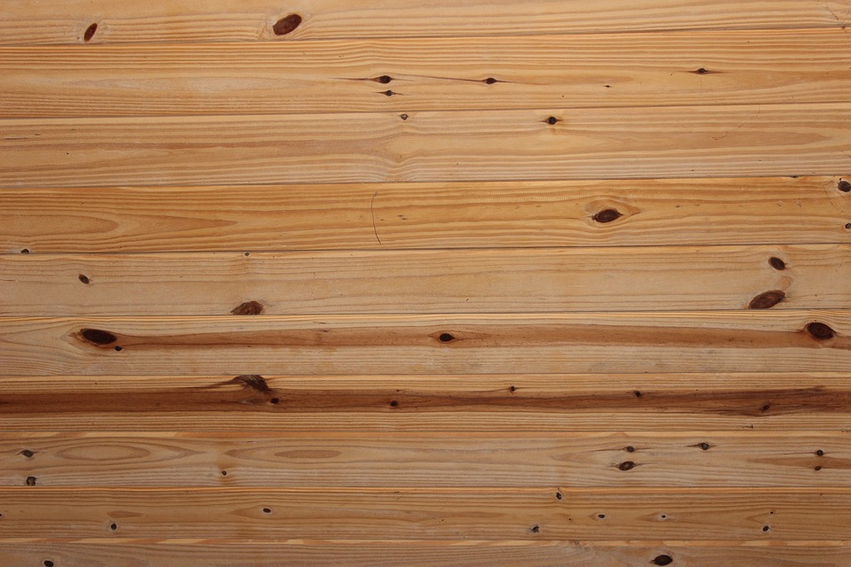 Free photo: Wood, Planks, Natural, Ceiling - Free Image on Pixabay - 1368503