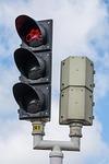 traffic light, traffic lights, crossing
