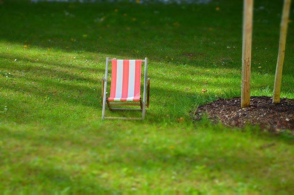 Sedie A Sdraio In Miniatura.Sedia A Sdraio Prato In Miniatura Foto Gratis Su Pixabay