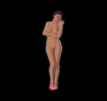 Zrelých ženách pics porno