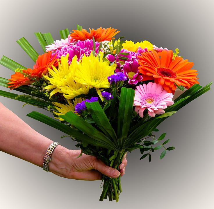 Image Result For Mothers Day Bouquet