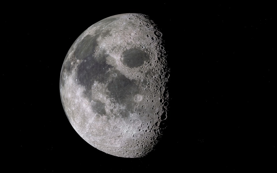 Moon In Natal Chart: DasWortgewand | Pixabay,Chart