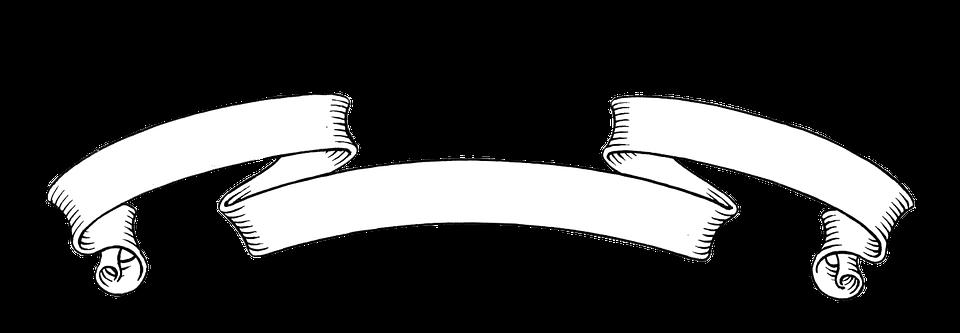 Vintage Banner Fancy 183 Free Image On Pixabay