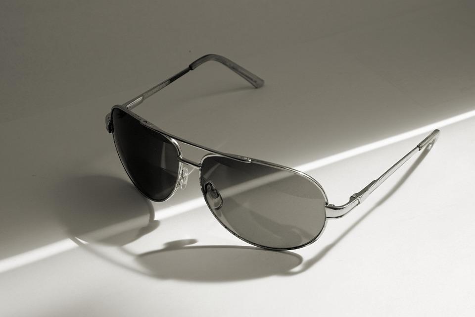 849f27f6ac23 Solbriller Briller Beskyttelse - Gratis foto på Pixabay
