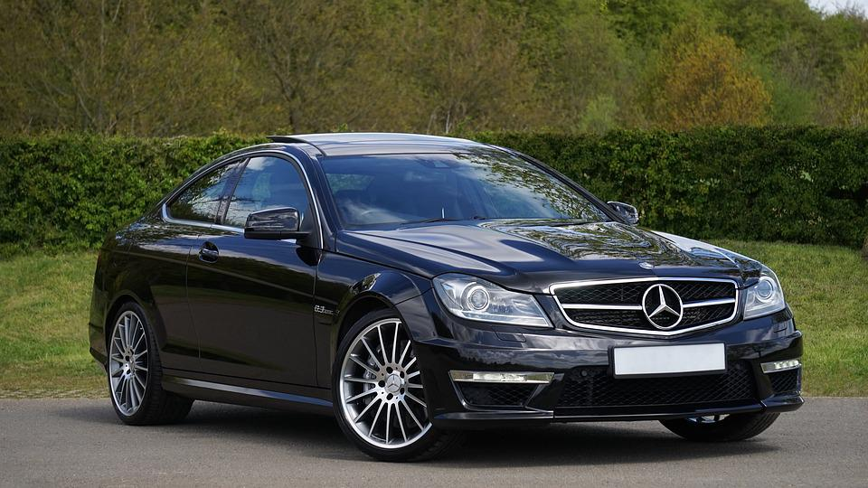Craigslist Mercedes Benz E