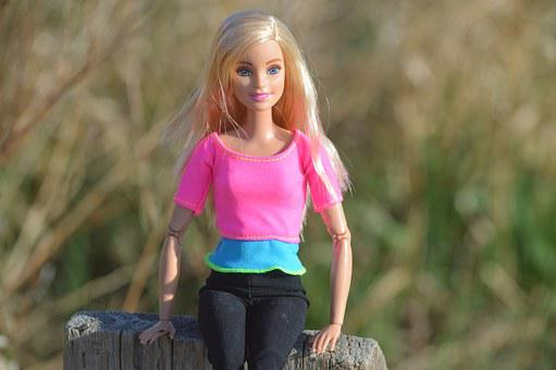 Barbie Doll Images Pixabay Download Free Pictures