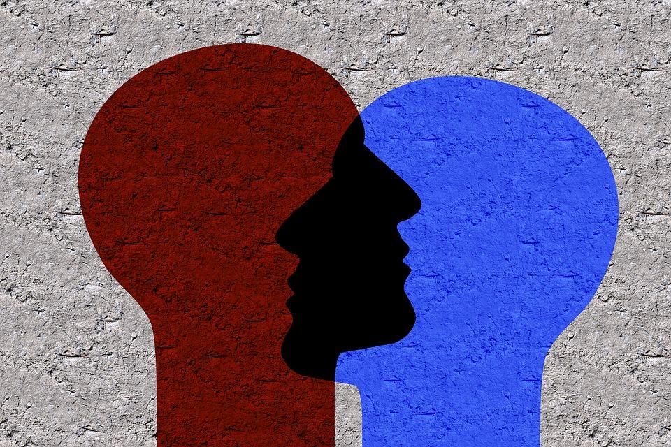 「認識」の意味/用例・類語と使い分け・心理学での「認識」