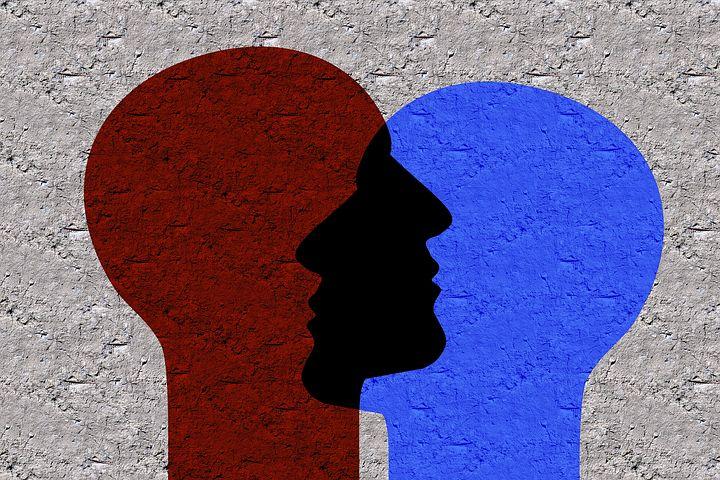 картинки индивидуальность личности
