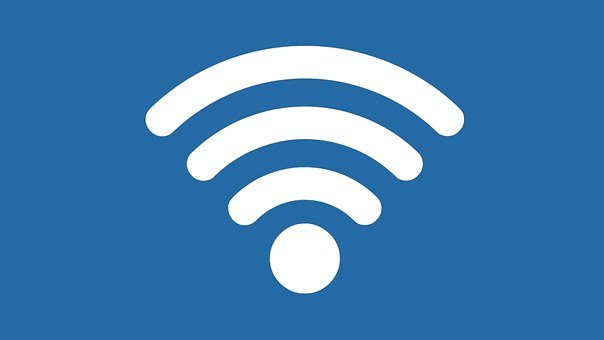 Wifi, Wireless Device, Wi Fi