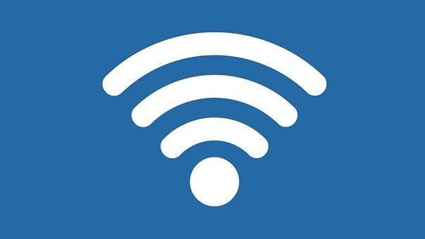 200+ Free Wifi & Internet Images - Pixabay