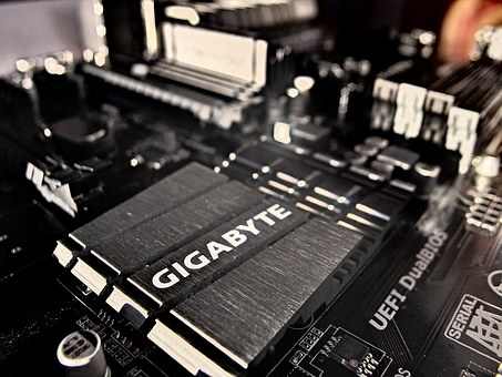 プロセッサ, コンピューター, デスクトップ, Pc, リナックス