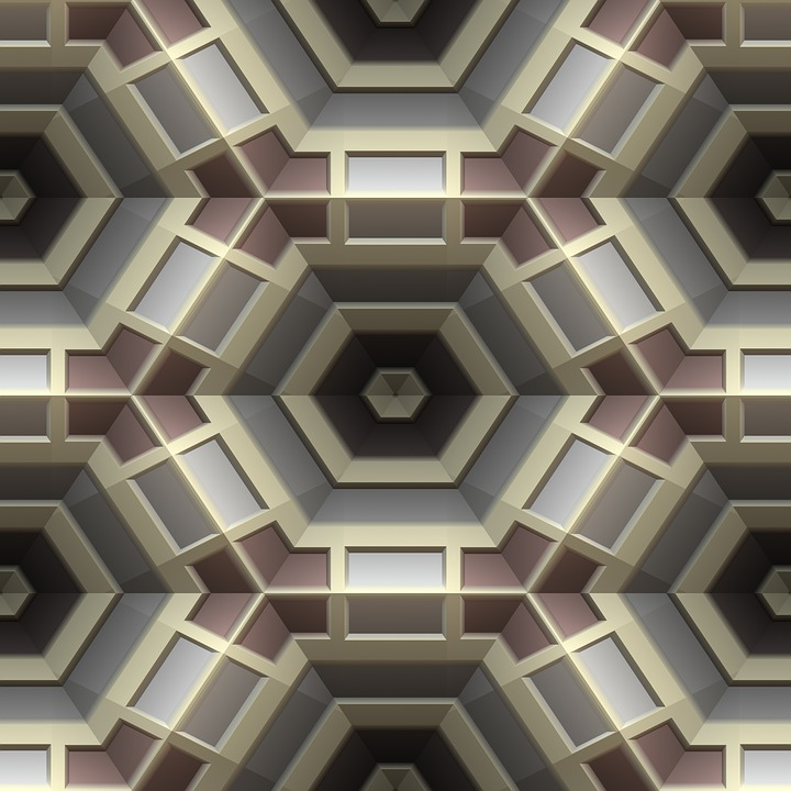 Texture Background Seamless · Free Image On Pixabay
