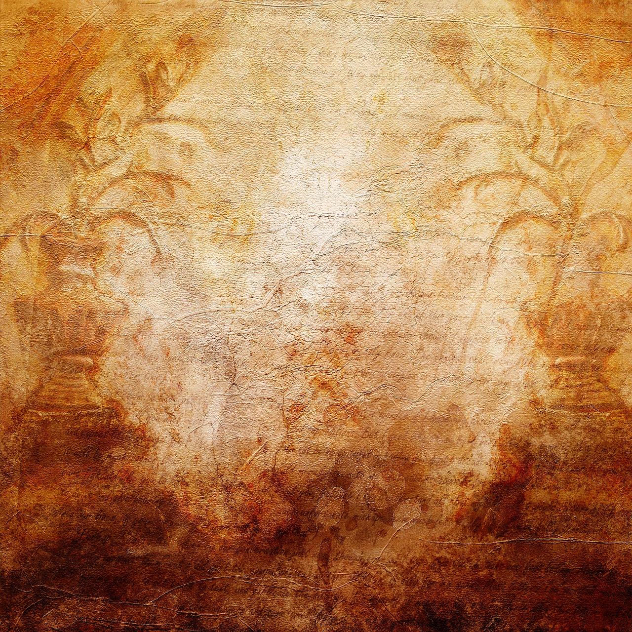 фёдор денисов старое полотно картинки можете ознакомиться