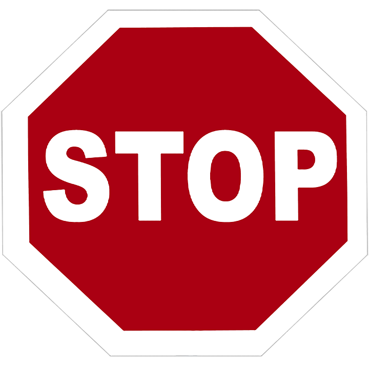 stop, sign - free pictures on pixabay