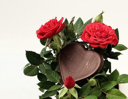 Mother'S Day, Heart, Gratitude,124 Free images of Chocolate Day Related Images: Chocolate Love Heart  Valentine's Day  Candy  Hot Chocolate  Romantic  Romance  Valentine  Sweet