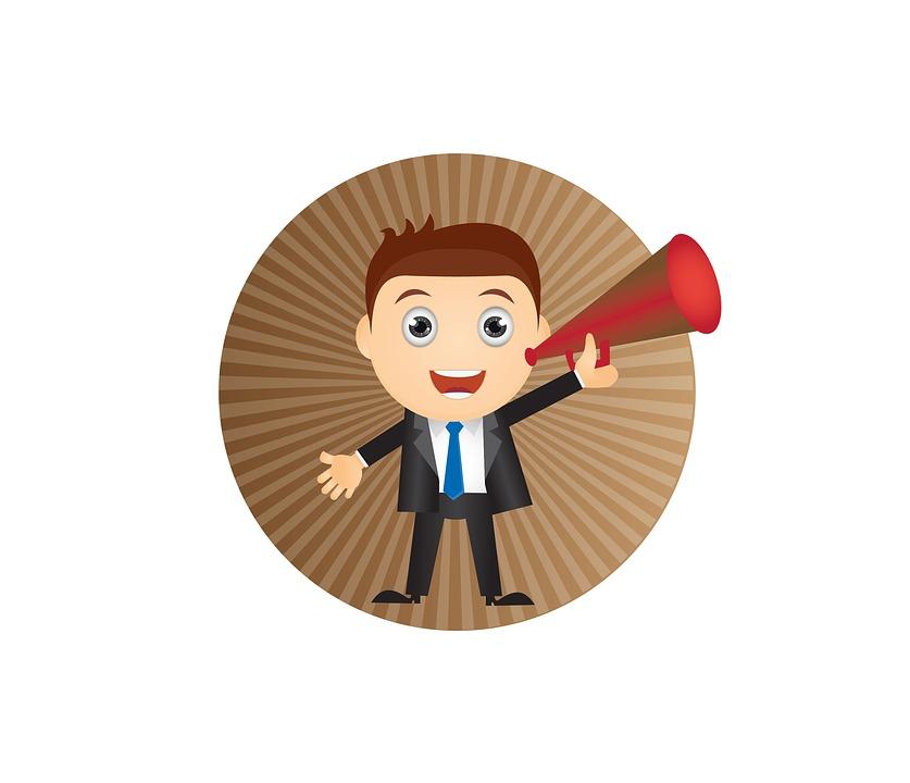 businessman adult business 183 free image on pixabay