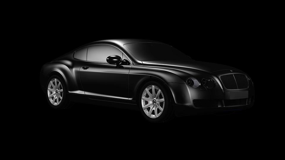【2021年最新】外車クーペのおすすめ8選|人気の車種もたっぷり紹介!のサムネイル画像