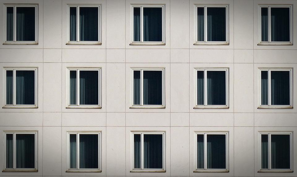 Window facade  Free photo: Window, Facade, Architecture - Free Image on Pixabay ...