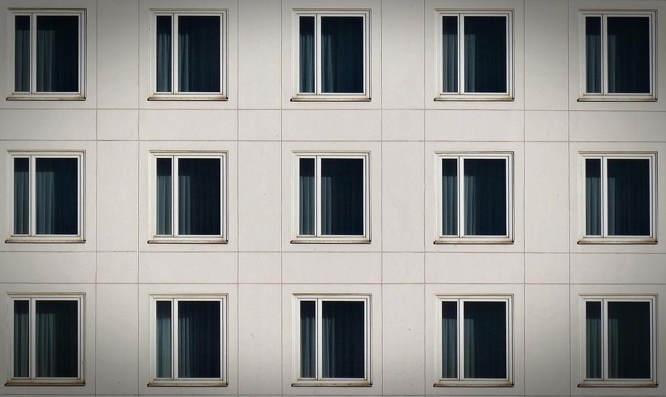 fenster fassade architektur kostenloses foto auf pixabay. Black Bedroom Furniture Sets. Home Design Ideas