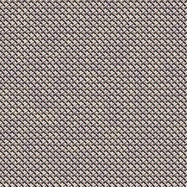 Wire Mesh Screen Metal 183 Free Image On Pixabay