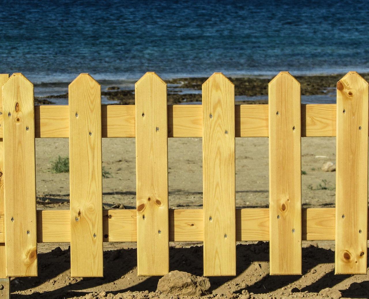 удаляется забор деревянный фотогалерея фото увидел репост