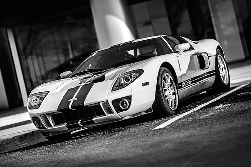 Supercar Images Pixabay Download Free Pictures