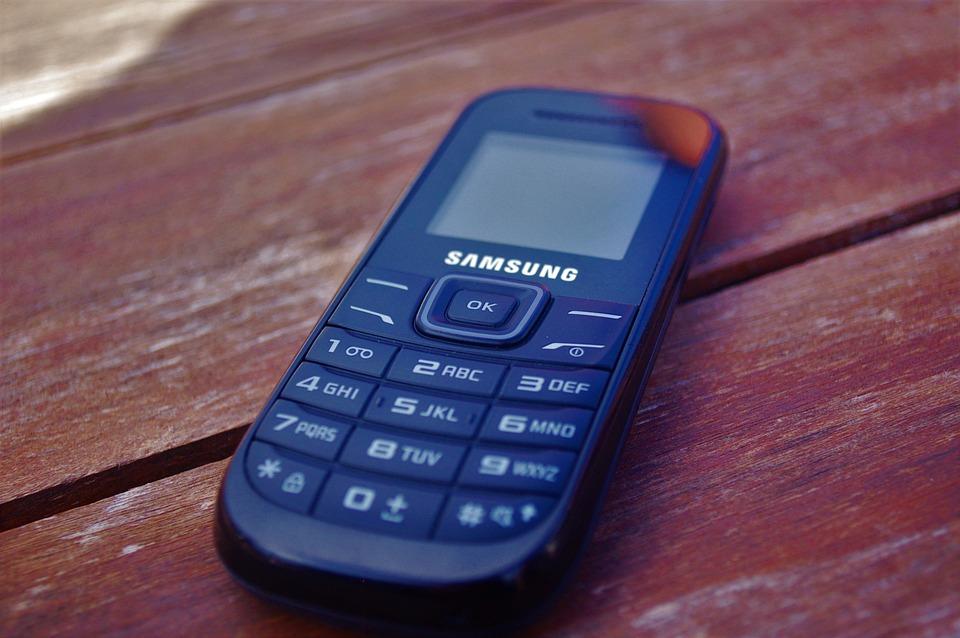 samsung-1376890_960_720.jpg