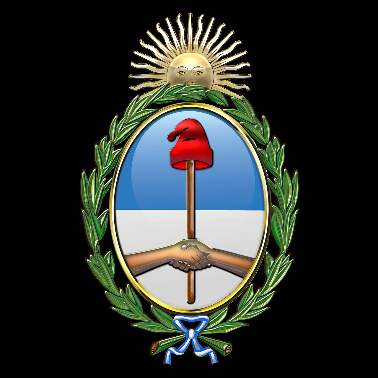 аргентина картинки флаг и герб формы бокса конструкция