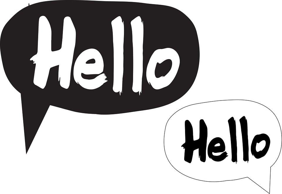 無料で英会話を学べるサイト11選|有料サイトもおすすめな理由