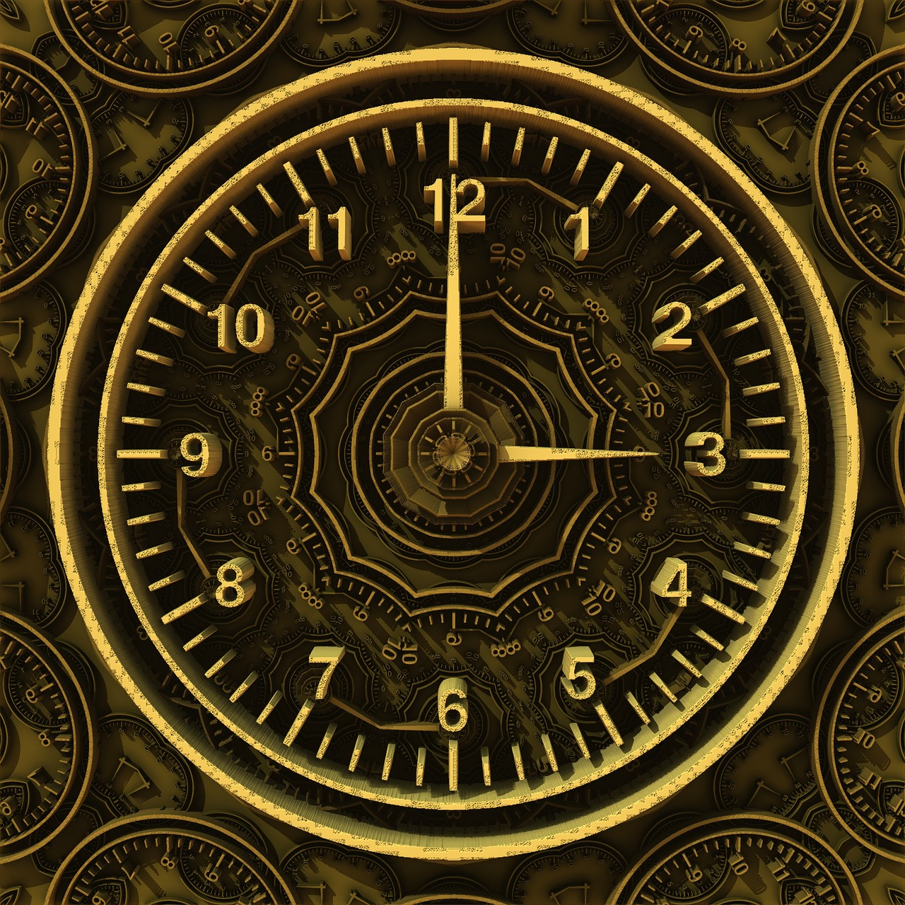 the clocks of the ancient world All about how the clocks were back in the ancient times by divinityfaemyst in types research history.
