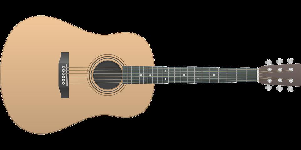 etc acoustic guitar music free vector graphic on pixabay rh pixabay com acoustic guitar vector icon acoustic guitar vector silhouette