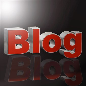 Blog, Article, Internet, Social