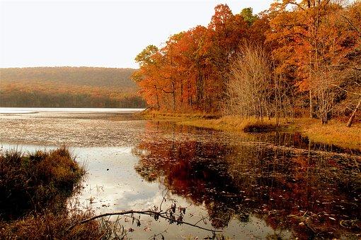 Fall Lake West Virginia West Virginia West