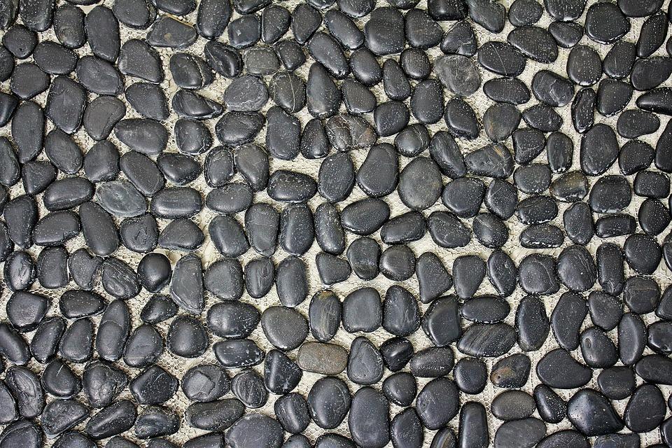 Free Photo Pebbles Pebble Mat Image On Pixabay