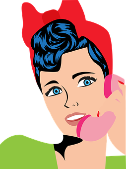 pop art images pixabay download free pictures