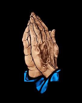 Praying Hands Praying Hands Prayer Pr