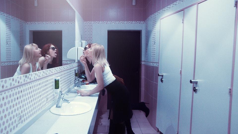 12 типов поведения которые отталкивают от Вас людей