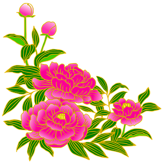 peonies images pixabay download free pictures rh pixabay com penny clipart watercolor peony clipart