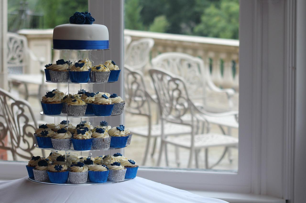 wedding-1386553_1280.jpg