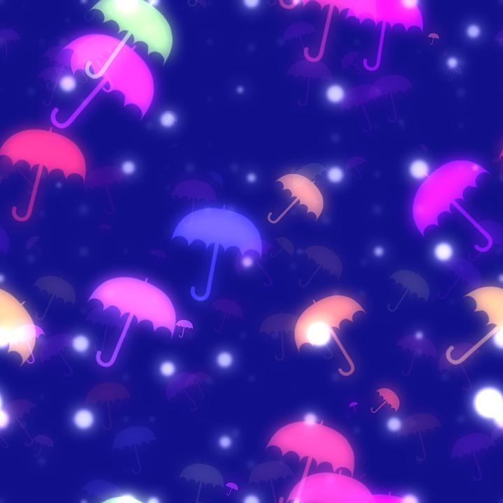umbrella bokeh background  u00b7 free image on pixabay