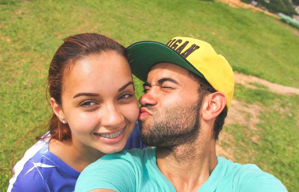 gratis dating Brasile incontri online über 50