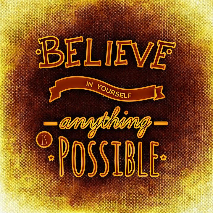 モチベーション, ライブ, 勇気, 生活を楽しみます, 自信, お楽しみください, インセンティブ