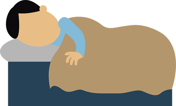 Tidur Gambar gambar vektor gratis di Pixabay