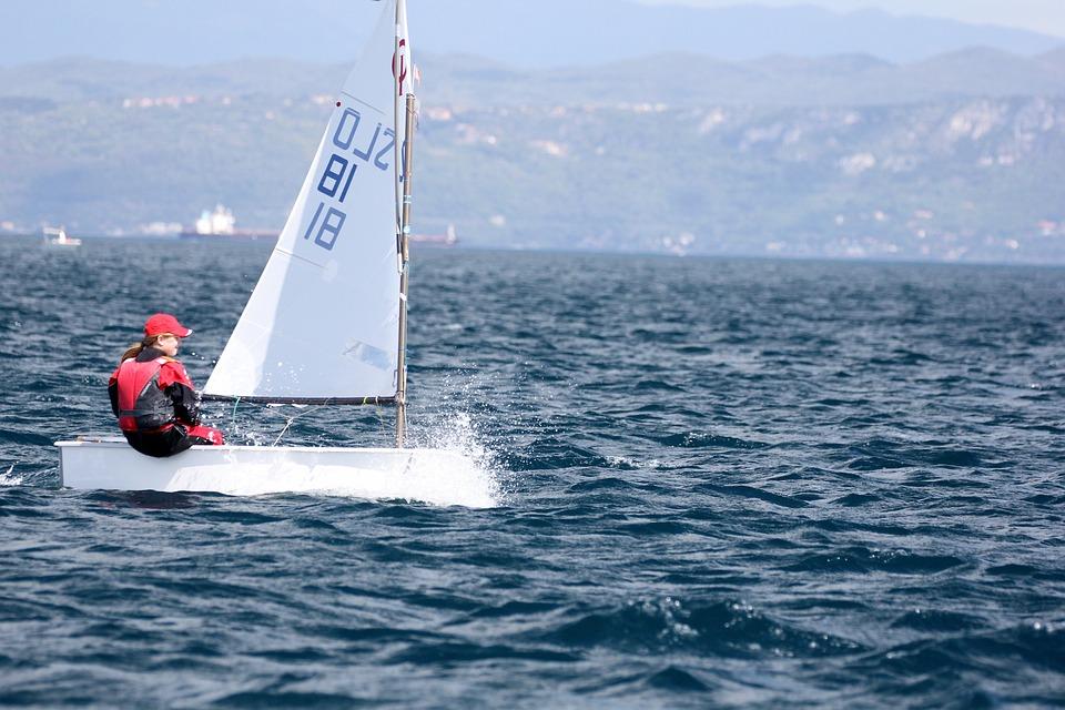 [Match] 1ère journée : Dijon - ASSE Sailing-1390238_960_720
