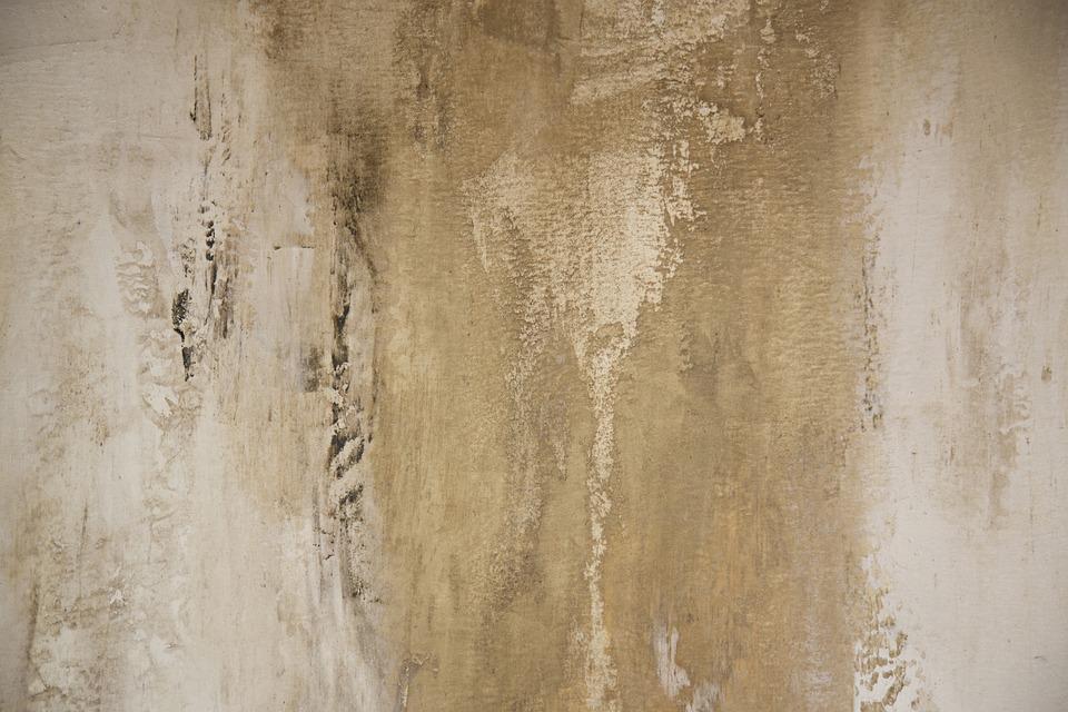 Texture Canvas Artist Free photo on Pixabay