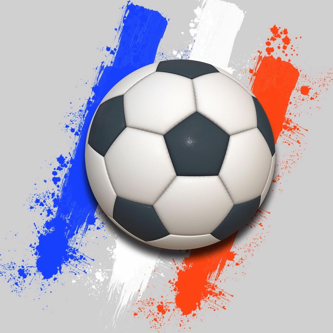 Футбольный мяч смешная картинка