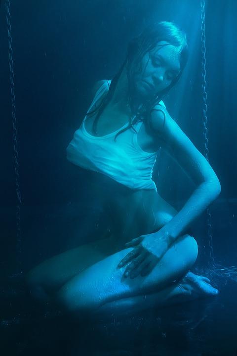Japonský sex video stránku