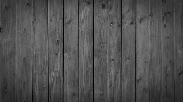 Free photo wood wall background texture free image for Plaque revetement mural