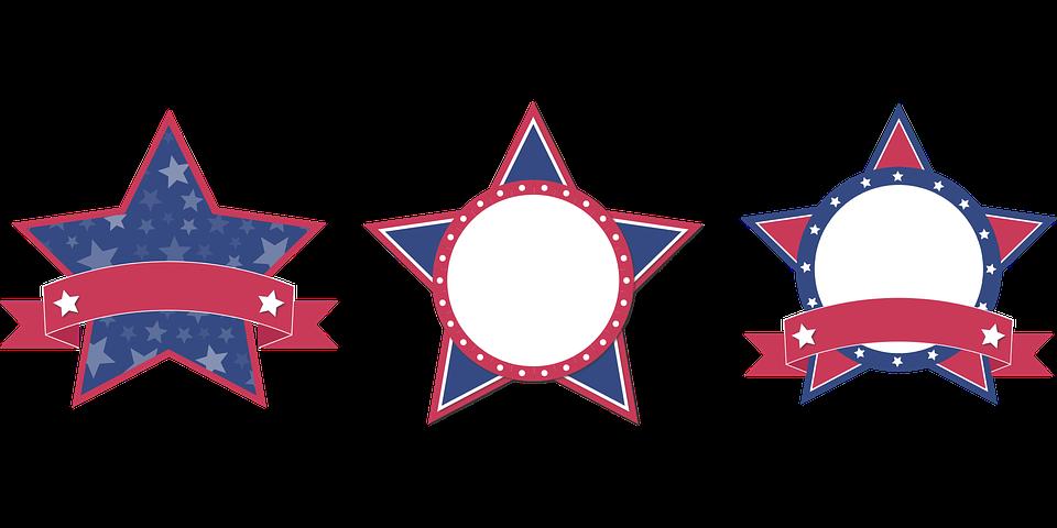 Stars Burst Sale - Free vector graphic on Pixabay 51a3809d7644